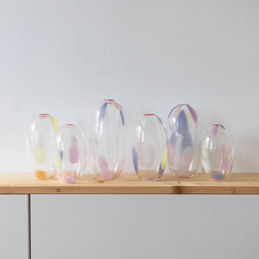 pia hoff vase (13)