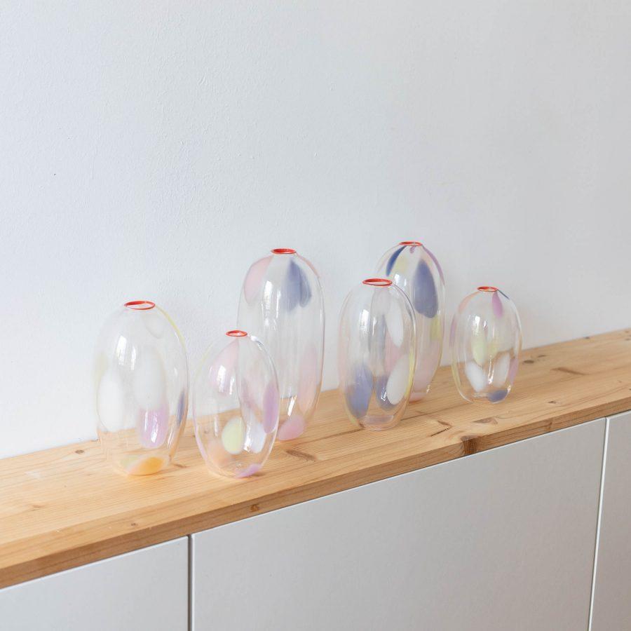 pia hoff vase (15)