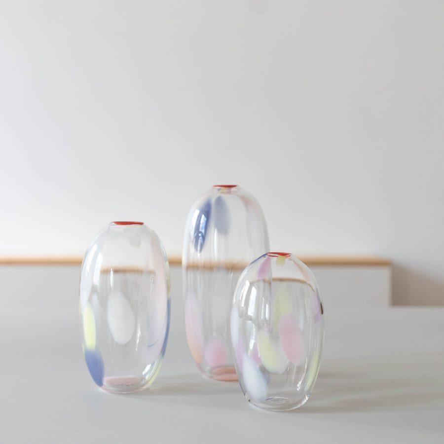 pia hoff vase (18)