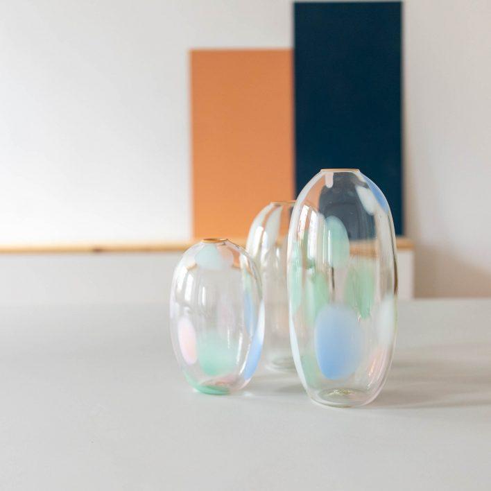 pia hoff vase (2)