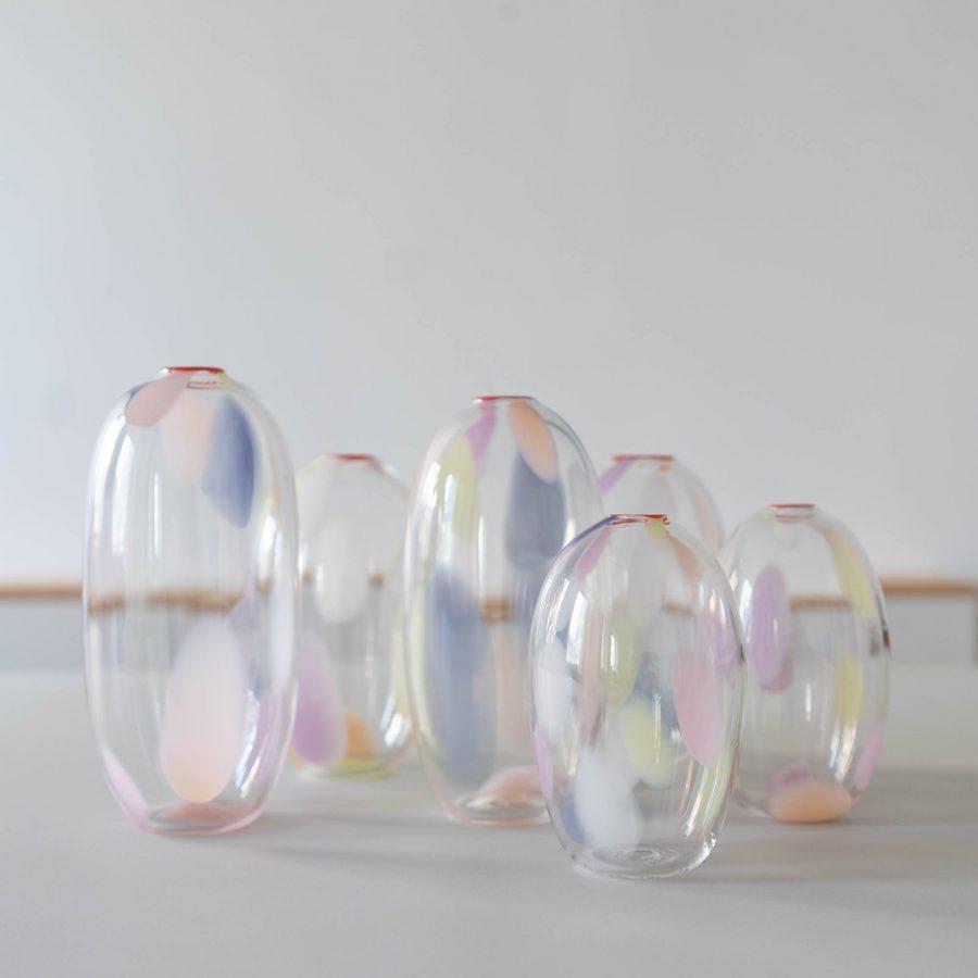 pia hoff vase (20)