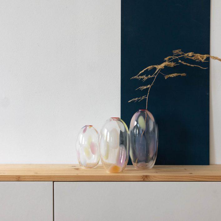 pia hoff vase (21)