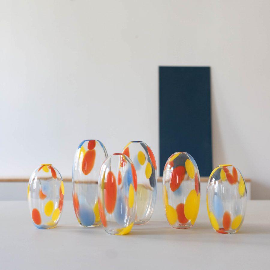 pia hoff vase (23)