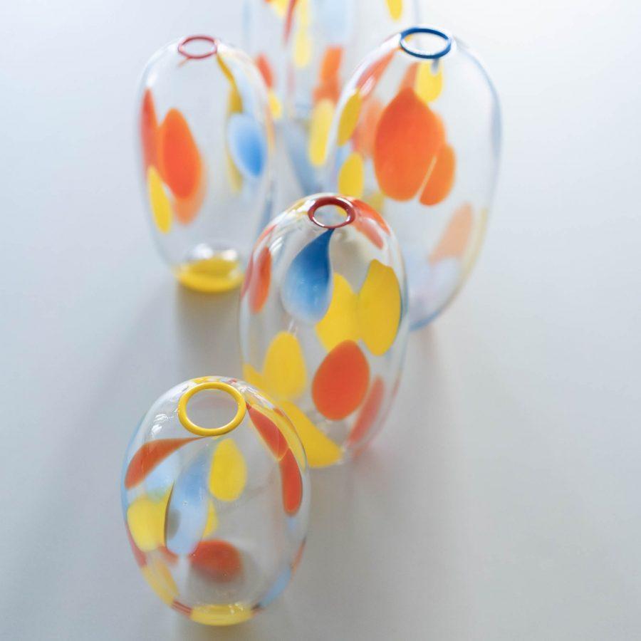pia hoff vase (24)