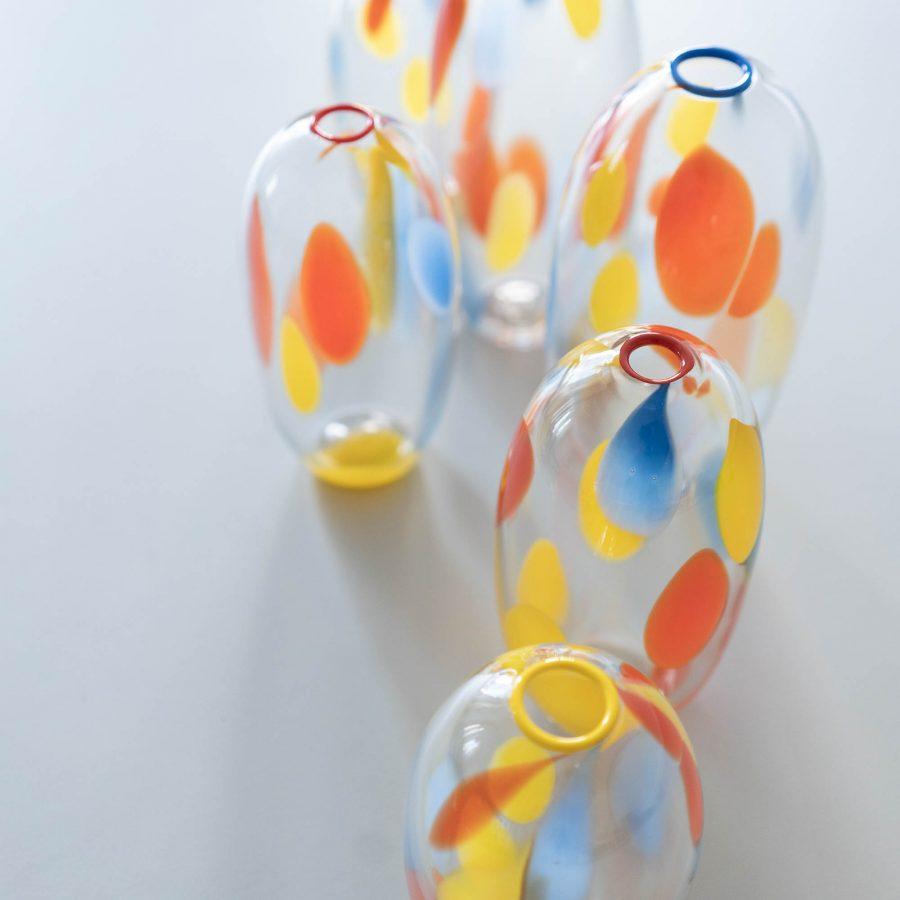 pia hoff vase (25)