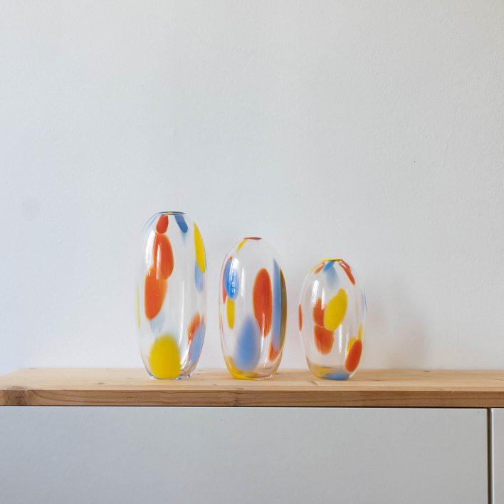 pia hoff vase (27)