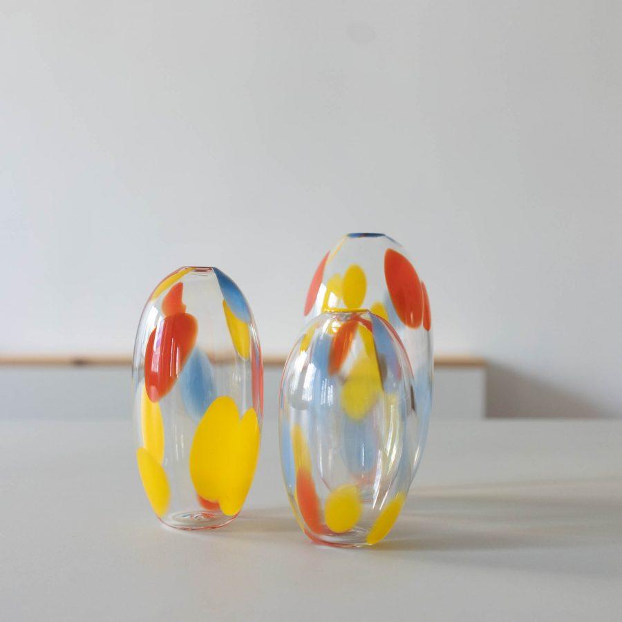 pia hoff vase (28)