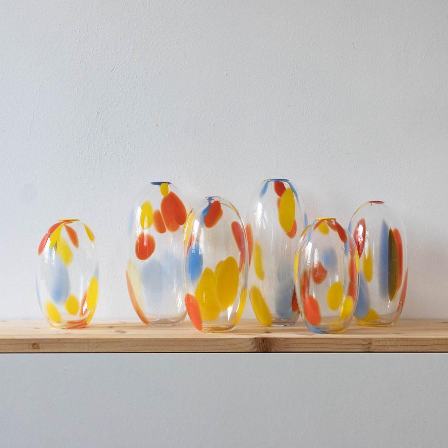 pia hoff vase (30)