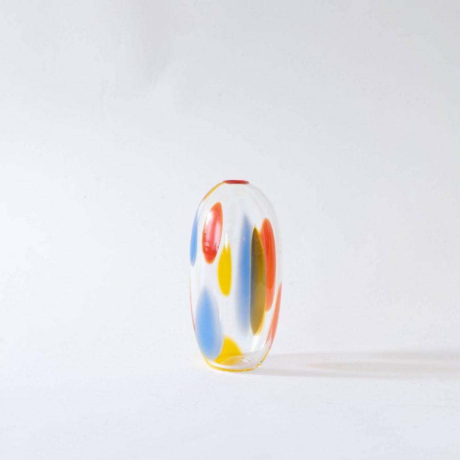 pia hoff vase (32)
