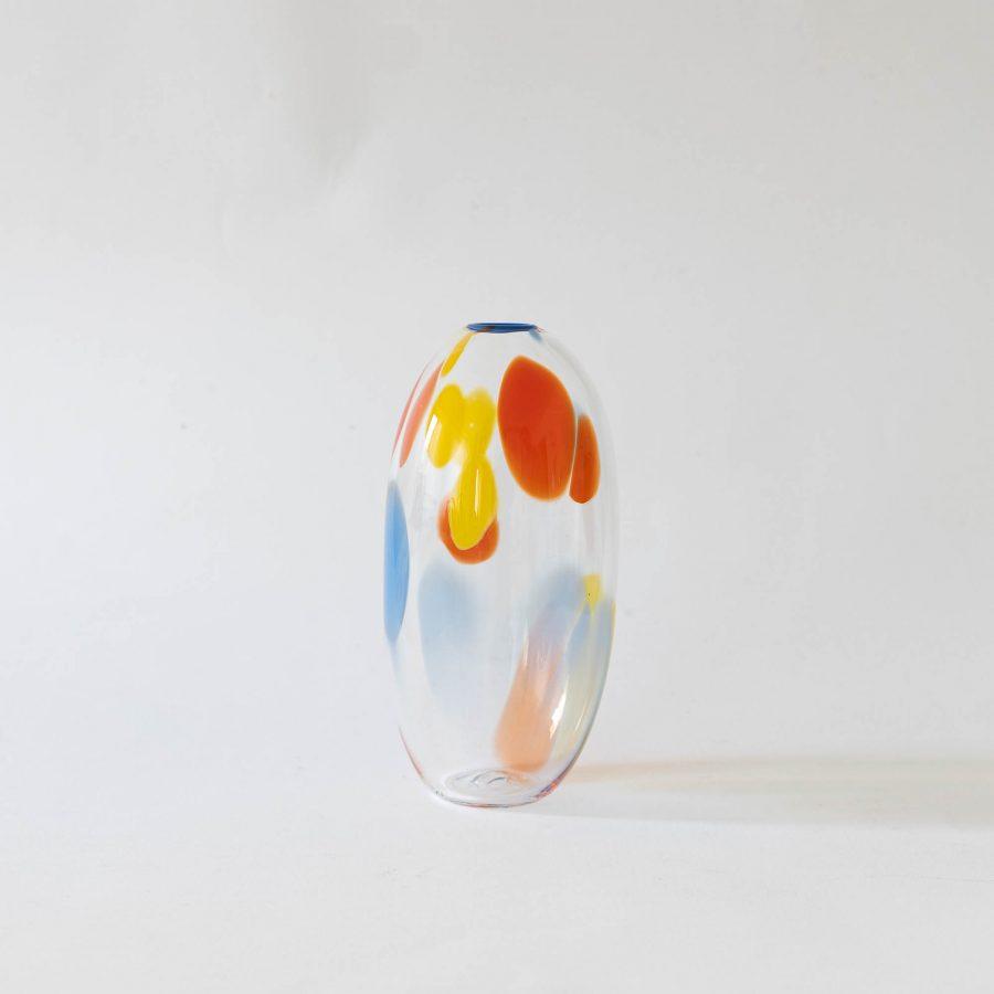 pia hoff vase (33)