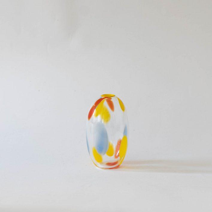 pia hoff vase (34)
