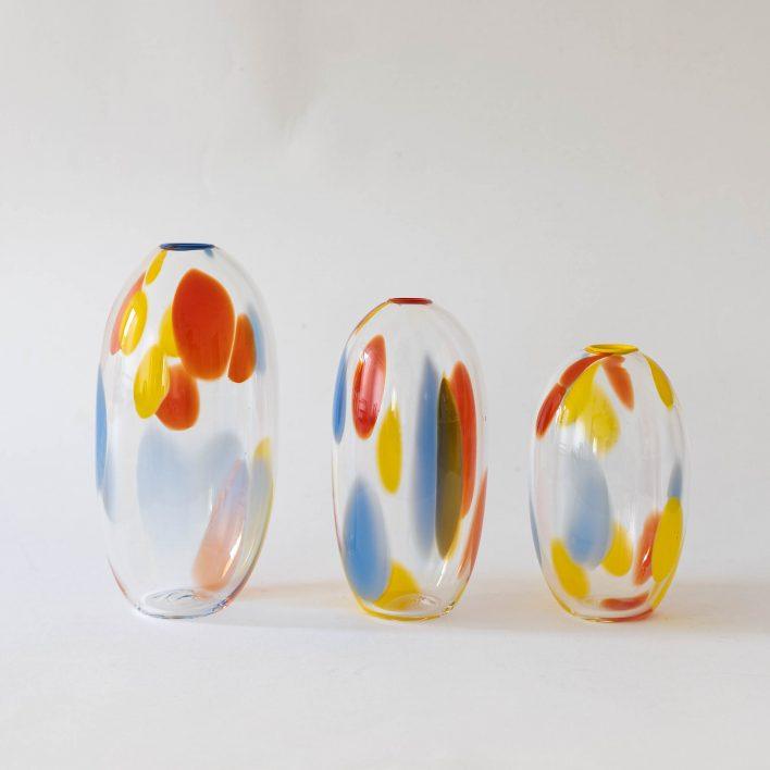 pia hoff vase (35)