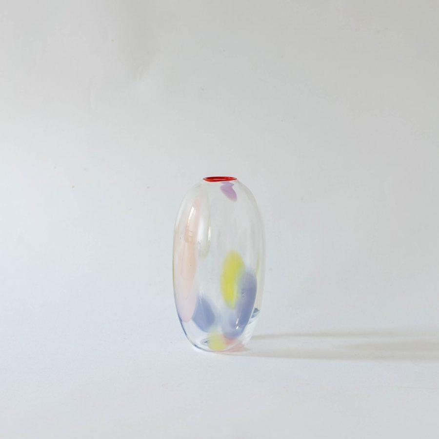 pia hoff vase (37)