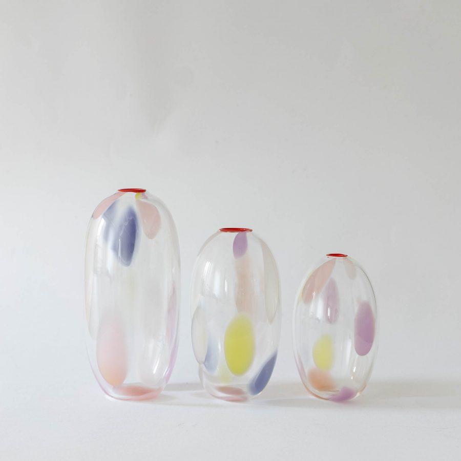 pia hoff vase (40)