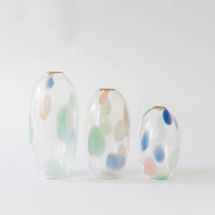 pia hoff vase (44)