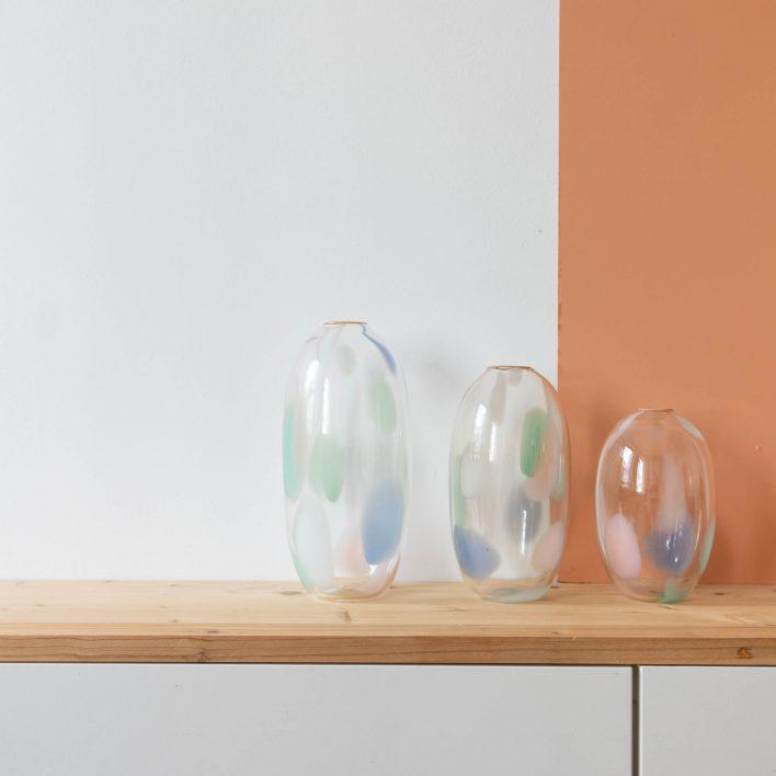pia hoff vase (7)