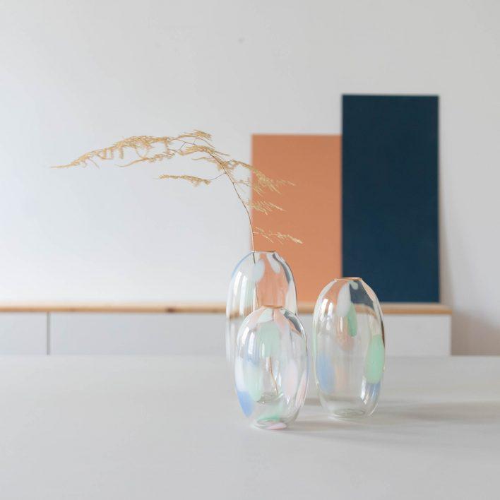 pia hoff vase (8)