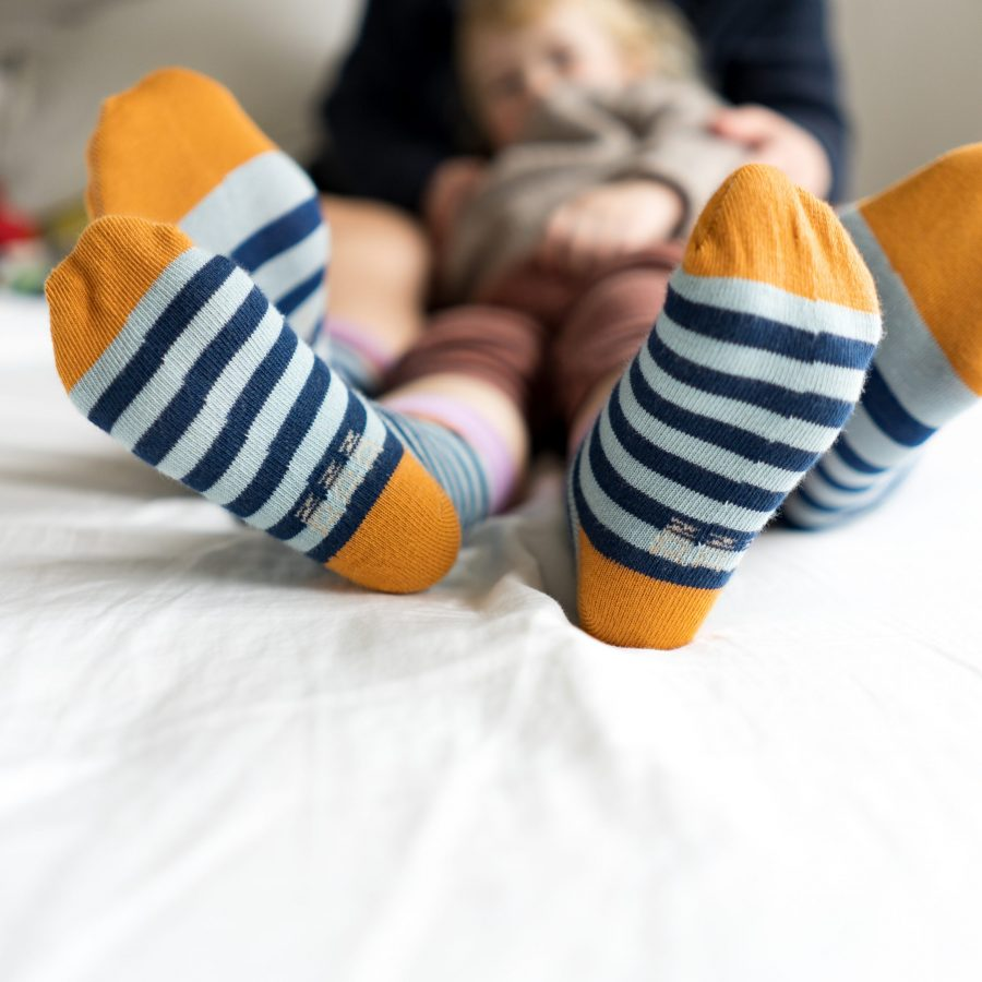 nice kids socks (1)