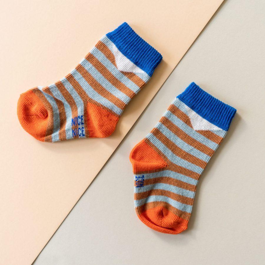 nice kids socks (10)
