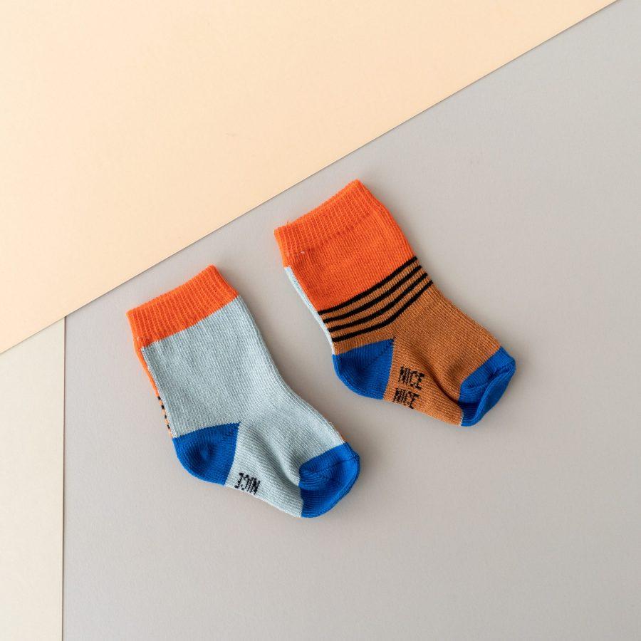 nice kids socks (12)