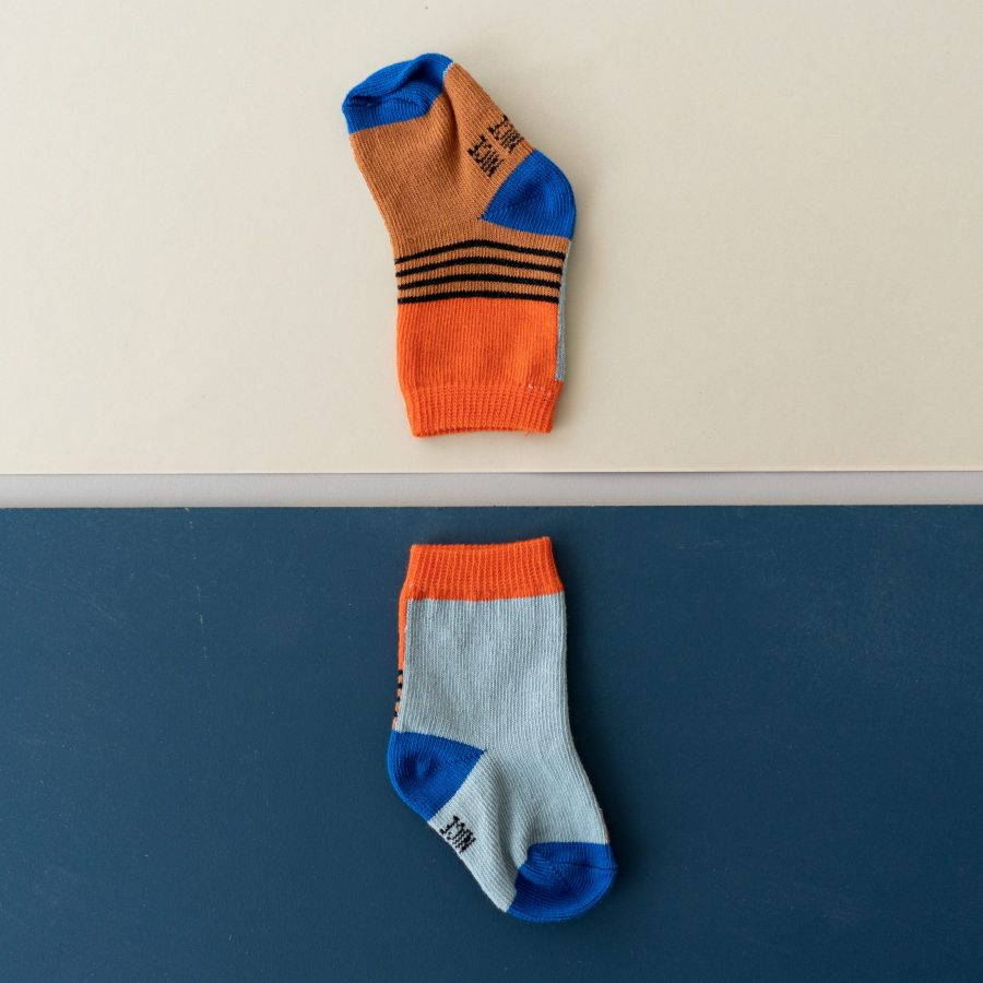 nice kids socks (13)