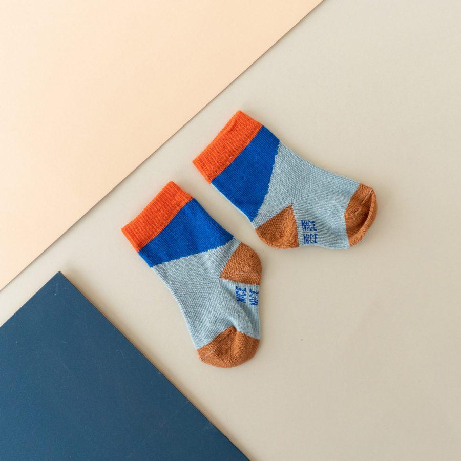 nice kids socks (15)