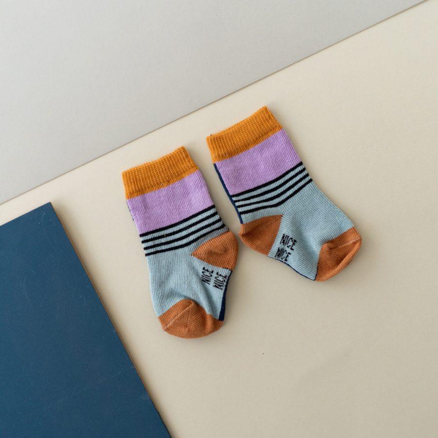 nice kids socks (17)