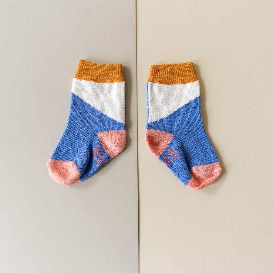 nice kids socks (2)