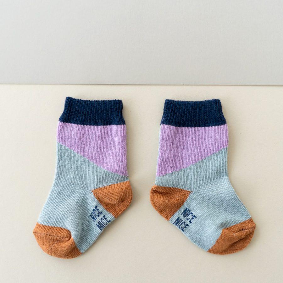 nice kids socks (20)