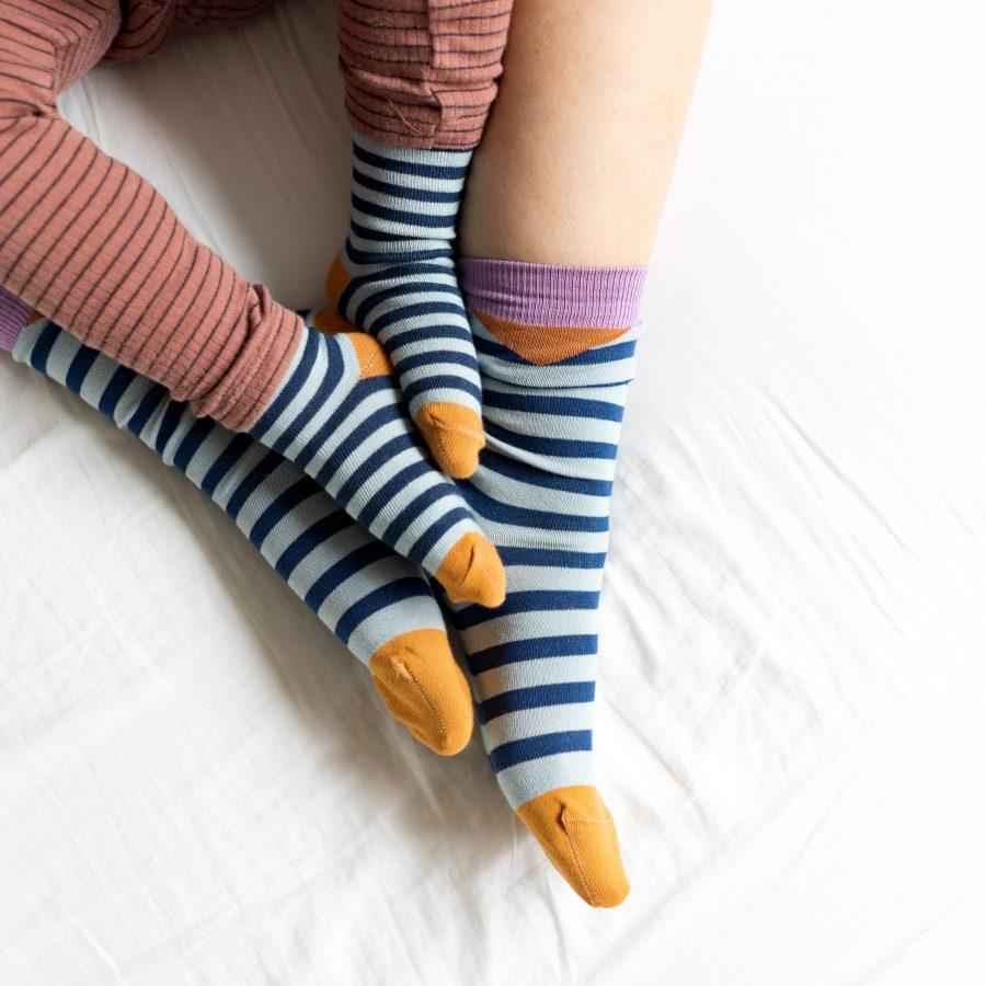 nice kids socks (22)