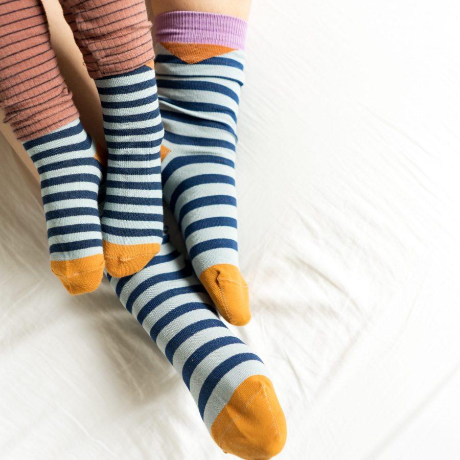 nice kids socks (23)