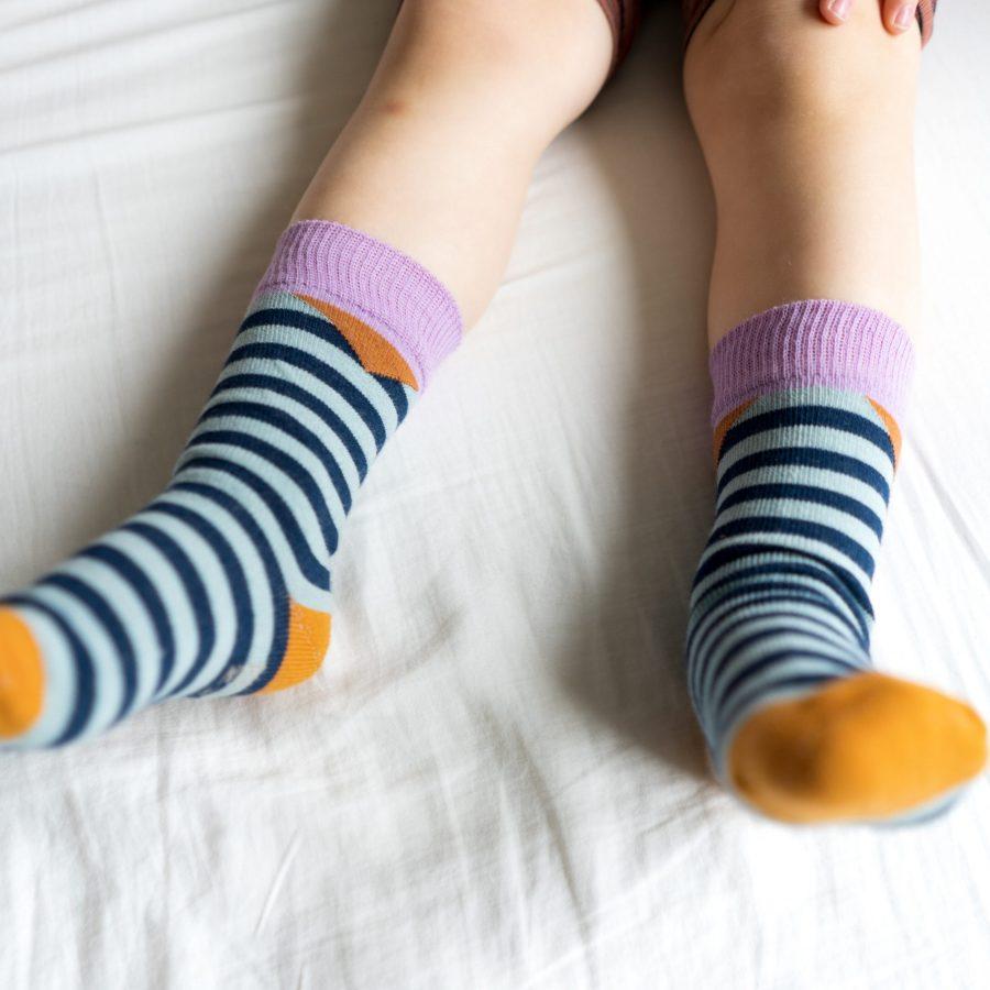 nice kids socks (26)