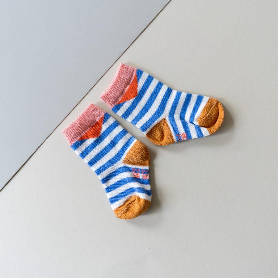 nice kids socks (4)