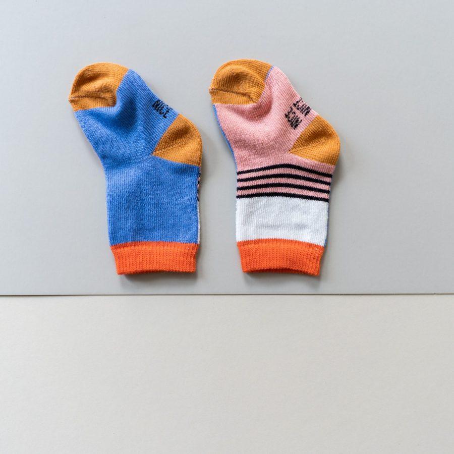 nice kids socks (6)