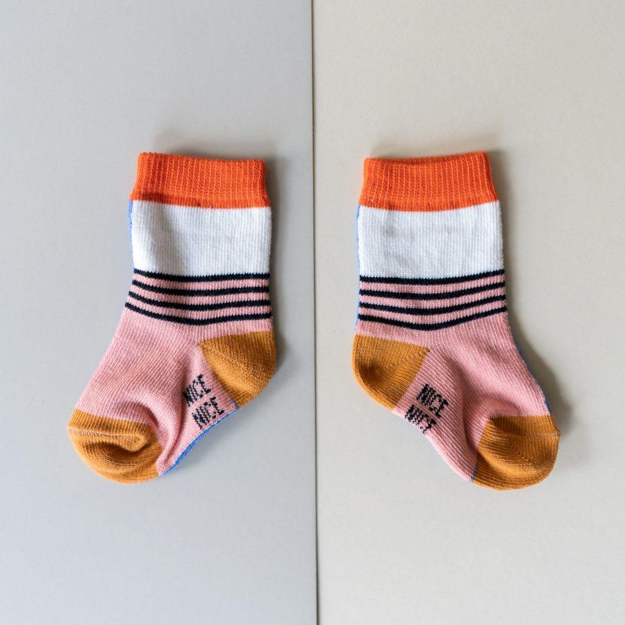nice kids socks (7)
