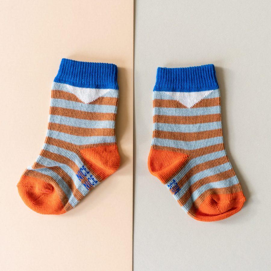 nice kids socks (9)