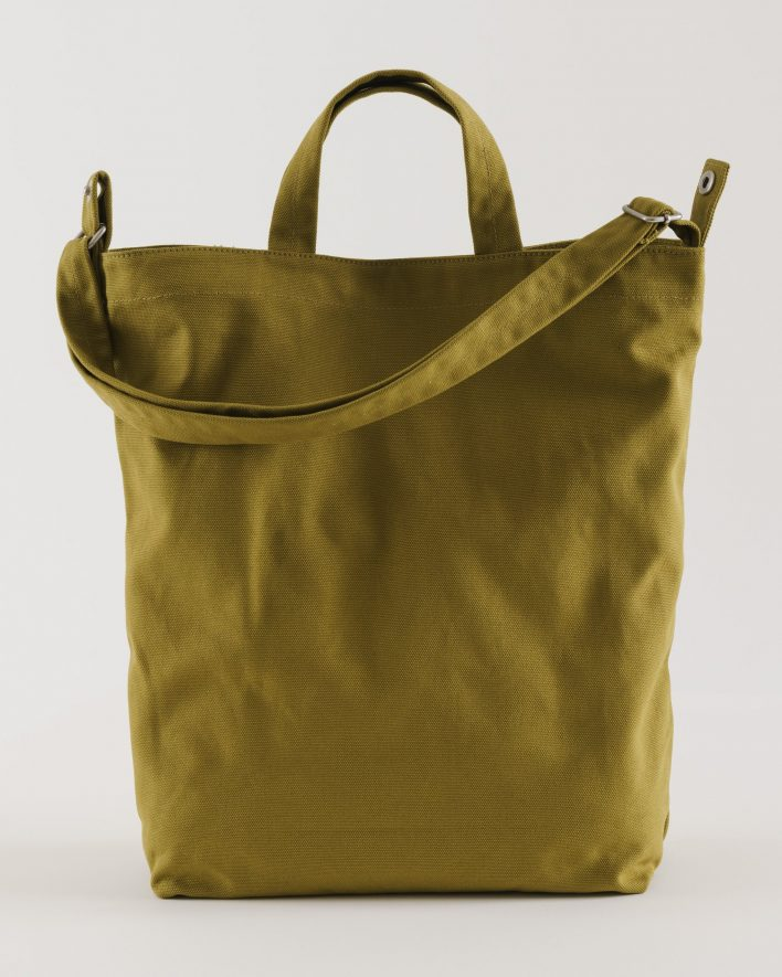 Duck_Bag_16oz_Canvas_Spanish_Olive_01_1728x2160_crop_center.progressive