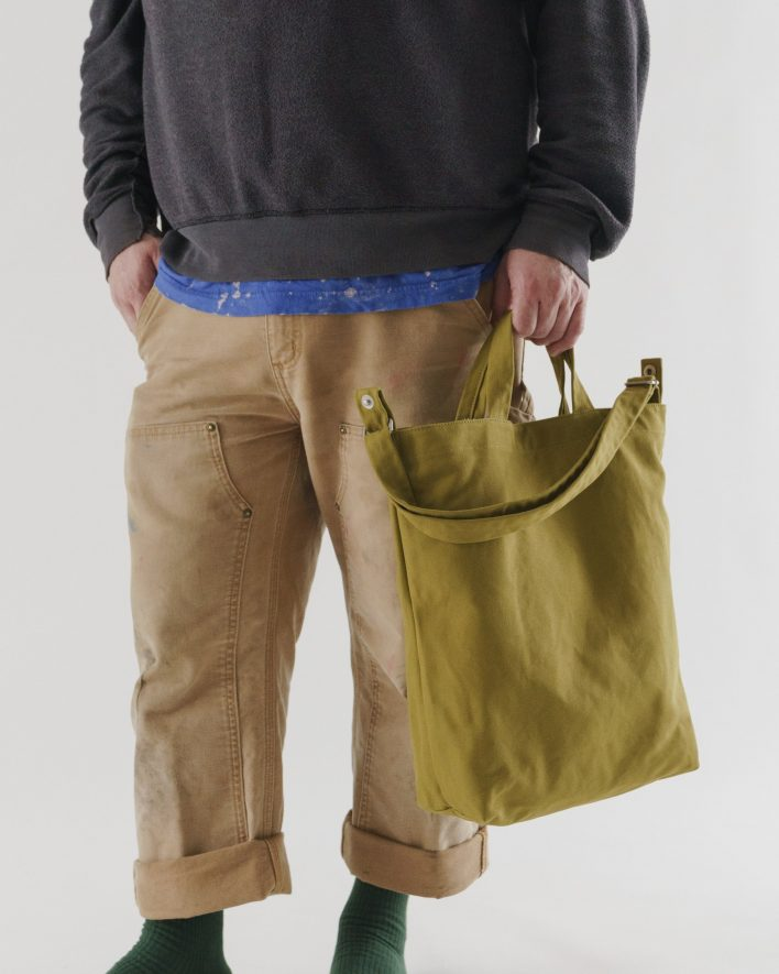 Duck_Bag_16oz_Canvas_Spanish_Olive_03_13d095de-4b17-4659-a756-d1a6a12c02e0_1728x2160_crop_center.progressive