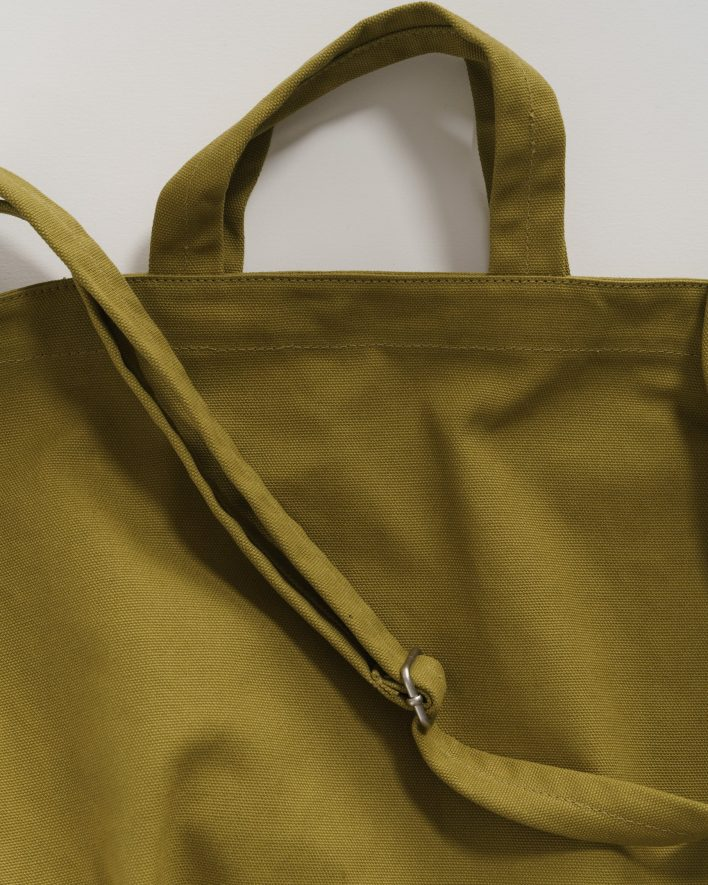 Duck_Bag_16oz_Canvas_Spanish_Olive_04_1728x2160_crop_center.progressive