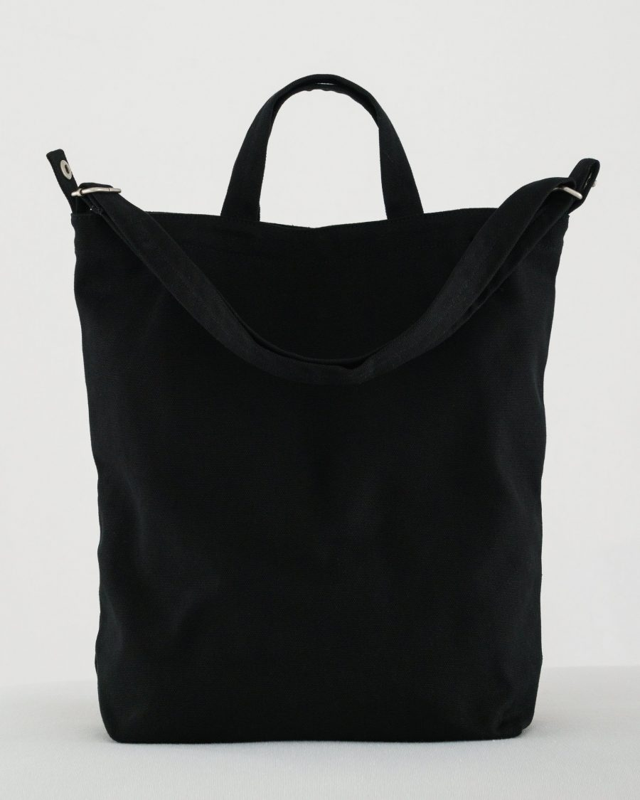 Duck_Bag_2_16oz_Canvas_Black-01_48f9b016-54de-4497-80f8-9758f4c62bb3_1728x2160_crop_center.progressive
