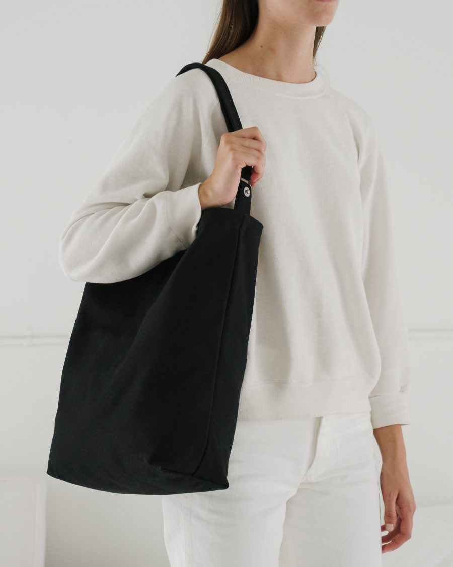 Duck_Bag_2_16oz_Canvas_Black-02_c0867506-b064-4092-af31-31c008c54e0d_1728x2160_crop_center.progressive