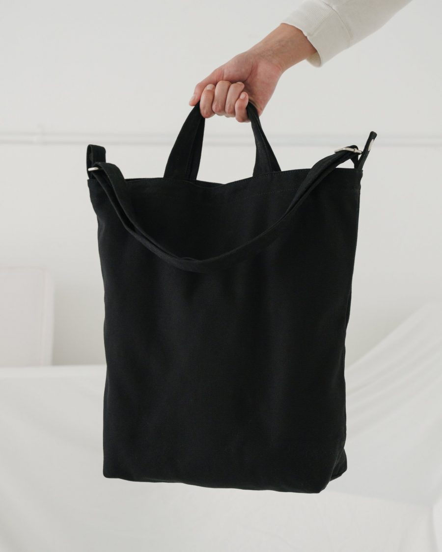 Duck_Bag_2_16oz_Canvas_Black-03_199173cc-0284-4de2-a054-233e37c99f7d_1728x2160_crop_center.progressive