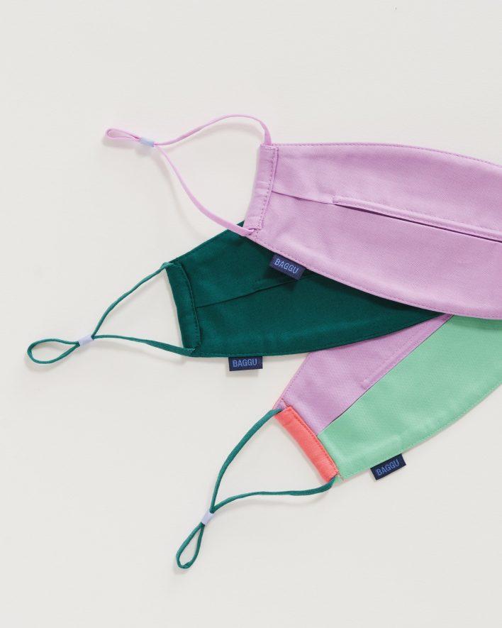 Fabric_Mask_Set_Loop_Cotton_Watermelon_Slice_Set_04_1728x2160_crop_center.progressive