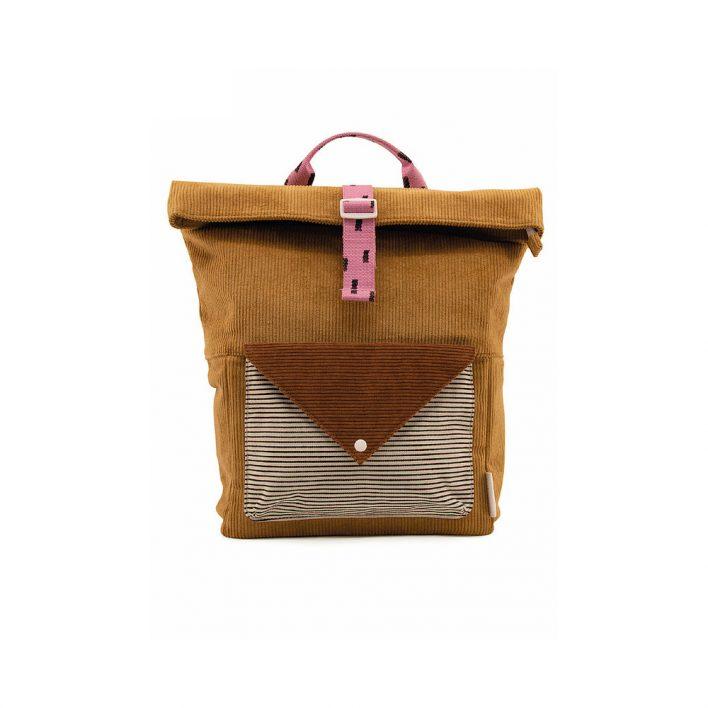 rucksack-braun