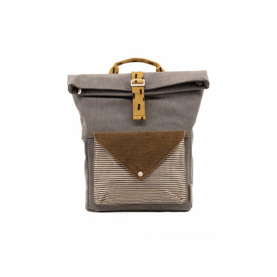 rucksack-grau