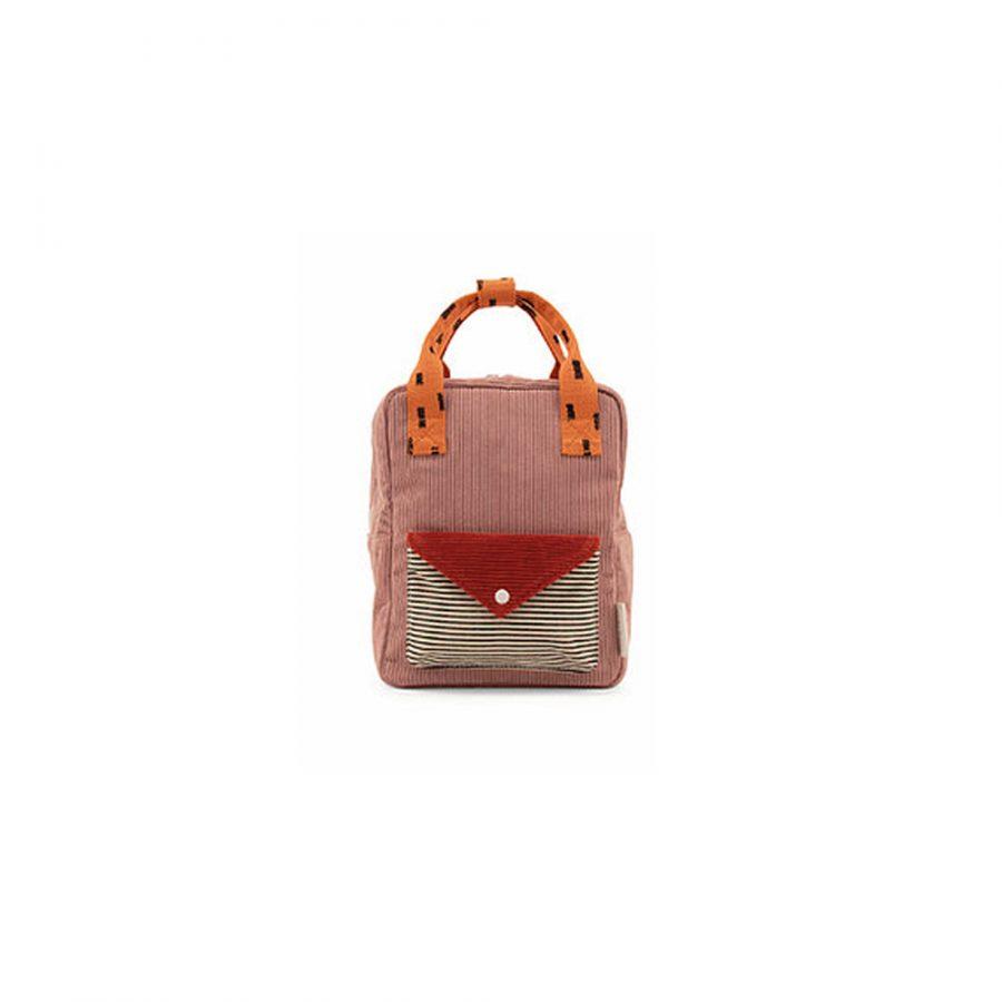 rucksack-klein-rosa